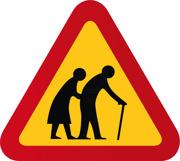 Pensionärer 2