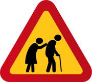 Pensionärer 4
