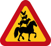 Bremen - HÄST, katt, hund, tupp