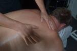 Välkommen till Muskelvården  i Söndrum, Halmstad. Här finns ett rikt utbud av behandlingar att välja mellan ex massage.