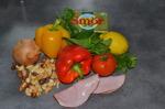 Välkommen till Muskelvården i Söndrum, Halmstad. Av utbildad kostrådgivare erbjuds du kostrådgivning som är baserad på bra mat med naturligt fett.