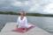 yoga cobran