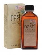Nashi argan shampoo hos hälsorummet i Lidköping
