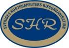 Auktoriserad hudterapeut och medlem i Sveriges Hudterapeuters Riksorganisation