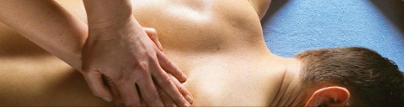 Massage i Lidköping finns på Hälsorummet i Lidköping