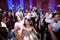 Boka dj nu vi kan orientaliska fester och Bröllop