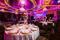 dj till turkisk fest bröllop