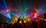 Soenda_laserdream_lasershow-014-0708