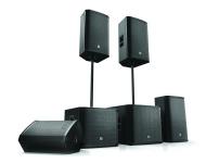 hyra dj hyr ljudutrustning hyr högtlare ljudanläggning uthyres hyr högtalare