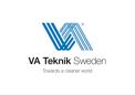 Besök VA Teknik Swedens webbplats