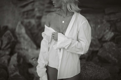 boudoir, boudoirfotograf, fotograf i göteborg, fotograf Madeleine Wejlerud, boudoirfotografering, morgongåva, egoboost