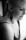 Boudoir-Jenny-FotografMadeleineWejlerud-13