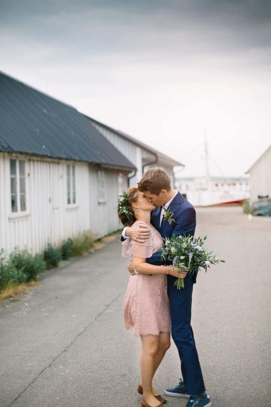 bröllopsfotograf, bröllopsfotograf i Göteborg, bröllopsfotograf i Lerum, Fotograf Madeleine Wejlerud
