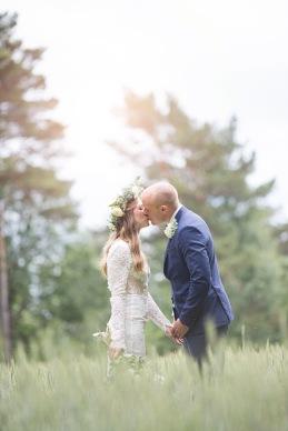 midsommarbröllop, bröllopsfotograf, bröllopsfotograf i Göteborg, bröllopdfotograf i Lerum, fotograf Madeleine Wejlerud