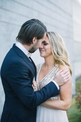 bröllopsfotograf i Göteborg, bröllopsfotograf, Bröllopsfotograf i Lerum, fotograf Madeleine Wejlerud, fotograf, bröllop