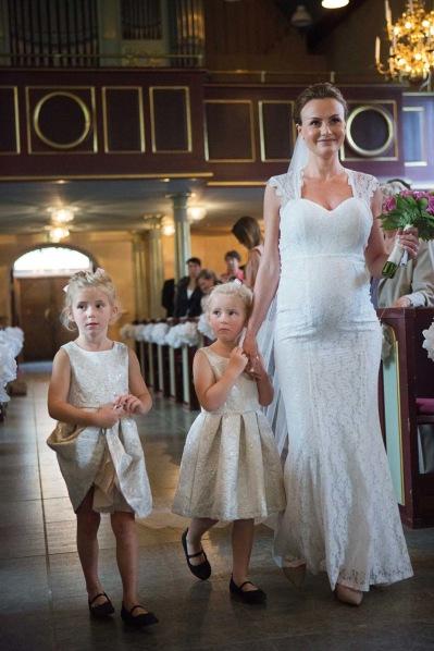 bröllopsworkshop, workshop, bröllop, bröllopsfotograf, bröllopsfotografGöteborg