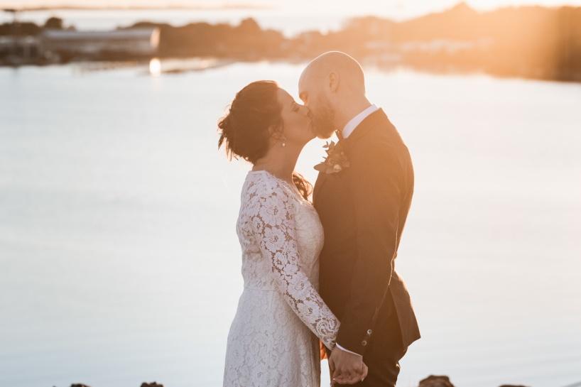 bröllopsworkshop, workshop, bröllop, bröllopsfotograf, göteborg, lerum