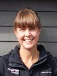 Magdalena Conradsson
