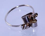 Armband silver900kr Designe  Ulla Werkström