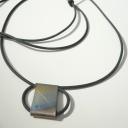 Halsband Titan Gummi475kr