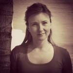 Anneli Sandsten Diplomerad Samtalsterapeut