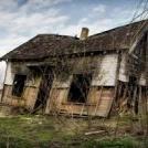 Fallfärdigt-hus