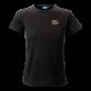 TCV T-shirt Dam - XXL