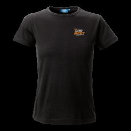 TCV T-shirt Dam - XS