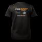 TCV T-shirt Dam