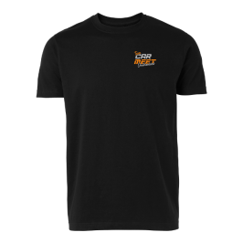 TCV T-shirt - XS