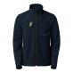 BU 2.0 Softshell Jacka - 3XL
