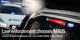 police_maus_banner2016_eng