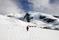 Antarktis 2012 Cuverville Island XI