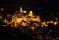 Budapest om natten II