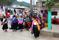 MEXICO 2013 Chamula marknad VI