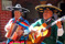 MEXICO 2013 Mexikanska spelmän I