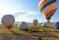 Ballong STOR kopia 72 dpi