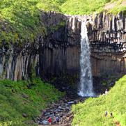 ISLAND 2006