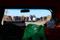 SYDAFRIKA 2014 Kofösare på väg I 150 dpi