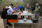 SYDAFRIKA 2014 Lunchrast i Krugerparken I 150 dpi