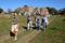 SYDAFRIKA 2014 Vandring i Zwaziland I 150 dpi