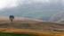 SYDAFRIKA 2014 Drakensbergen I 150 dpi