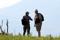 SYDAFRIKA 2014 Krister och Ingmar I 150 dpi
