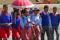 SYDAFRIKA 2014 Skolungdomar I 150 dpi