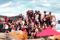 SYDAFRIKA 2014 Ungdomar I 150 dpi