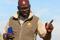 SYDAFRIKA 2014 Christoffer 150 dpi