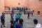 SYDAFRIKA 2014 Museet om apartheidtiden 150 dpi