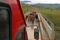 SYDAFRIKA 2014 Drakensbergens vägar 150 dpi