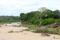 SYDAFRIKA 2014 Krugerparken III 150 dpi