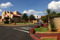 SYDAFRIKA 2014 Soweto rik del 150 dpi